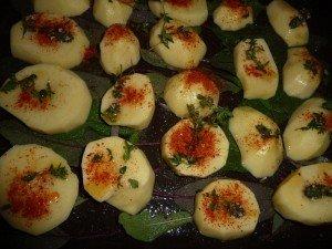 Sültkrumpli1