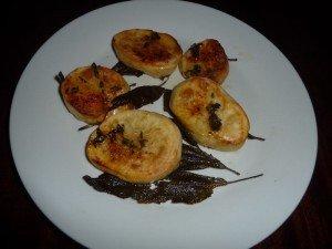 Sültkrumpli2